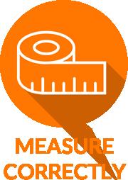 measure_correctly