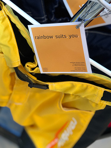 rainbowsuits-on-tour