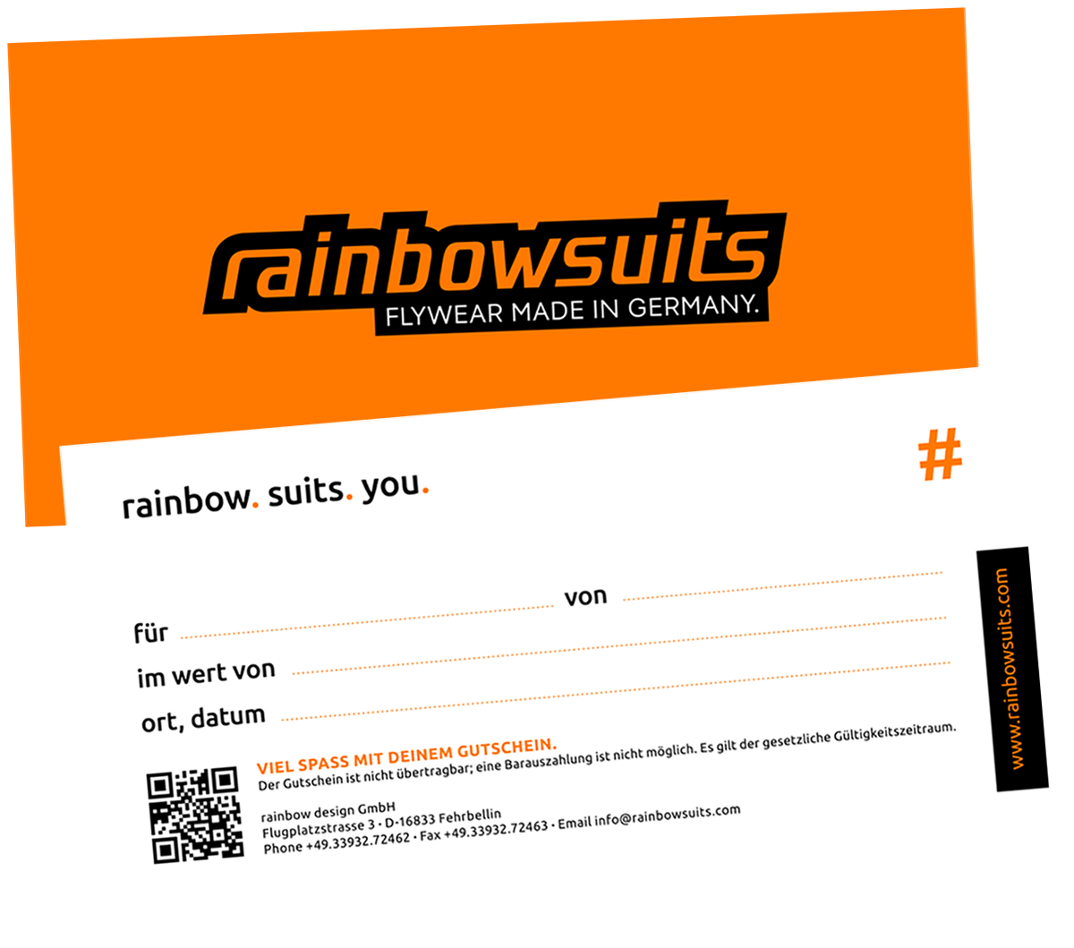 gutschein-rainbowsuits-freude-verschenken