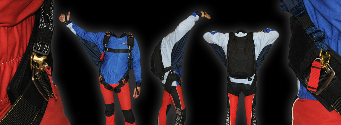 camera-jacket-rainbowsuits-2