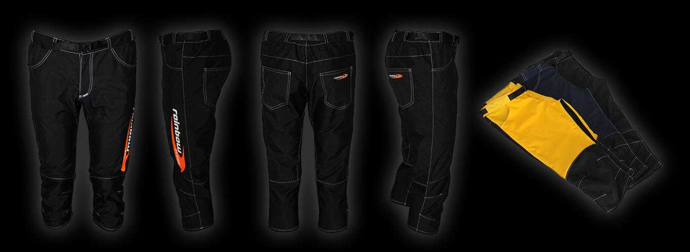 dropzone-shorts-freizeithose-rainbowsuits