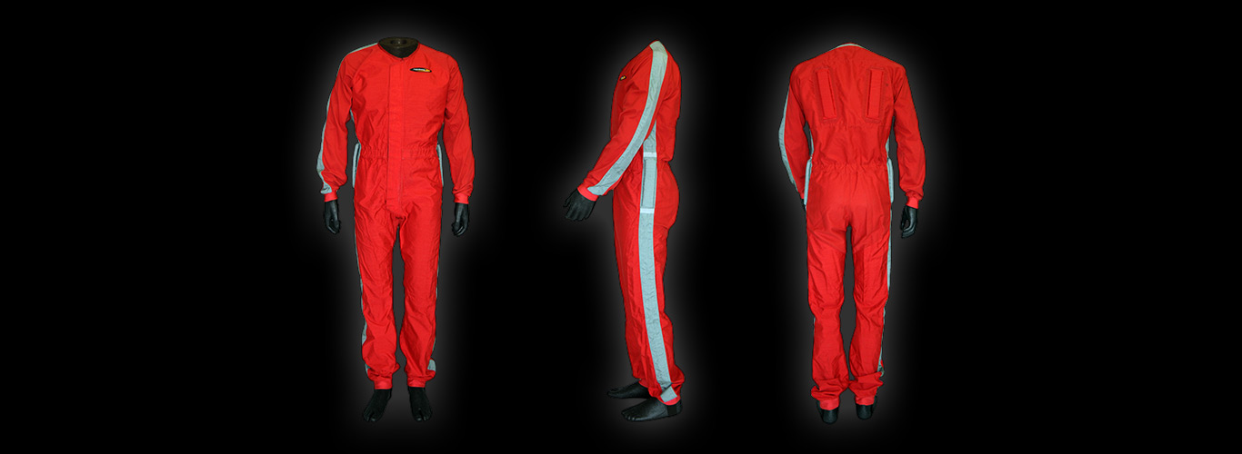 firsttimer-tunnel-suit-bodyflying-rainbowsuits