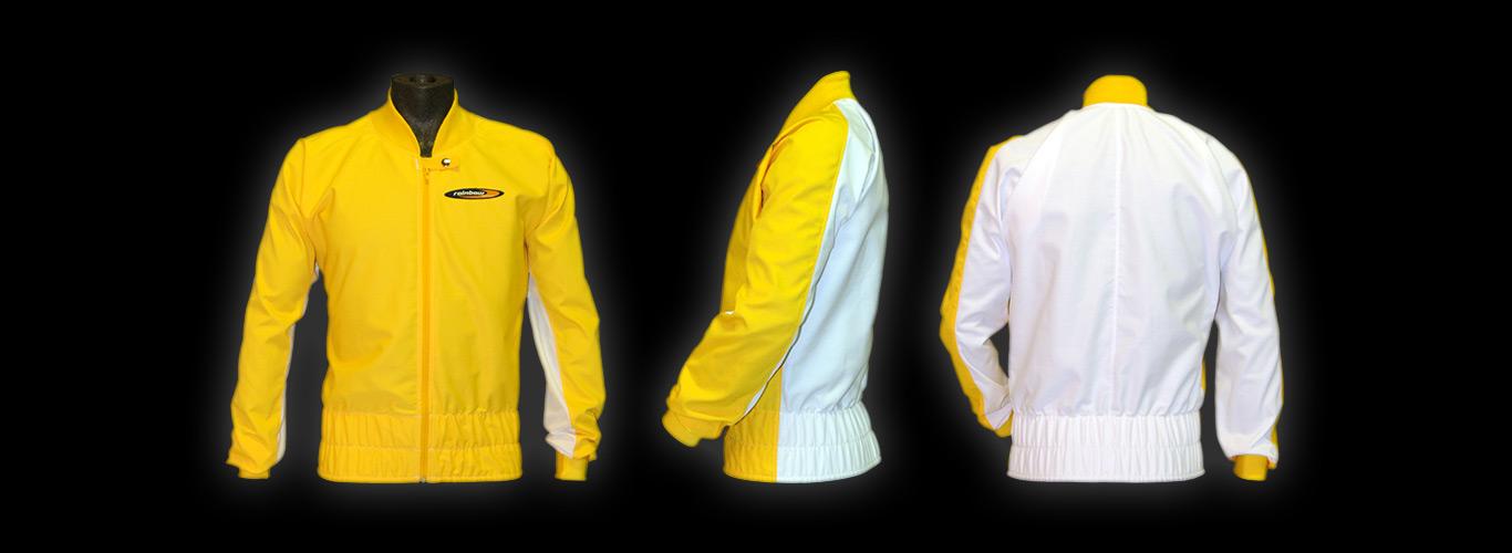 freefly-jacket-jacke-rainbowsuits
