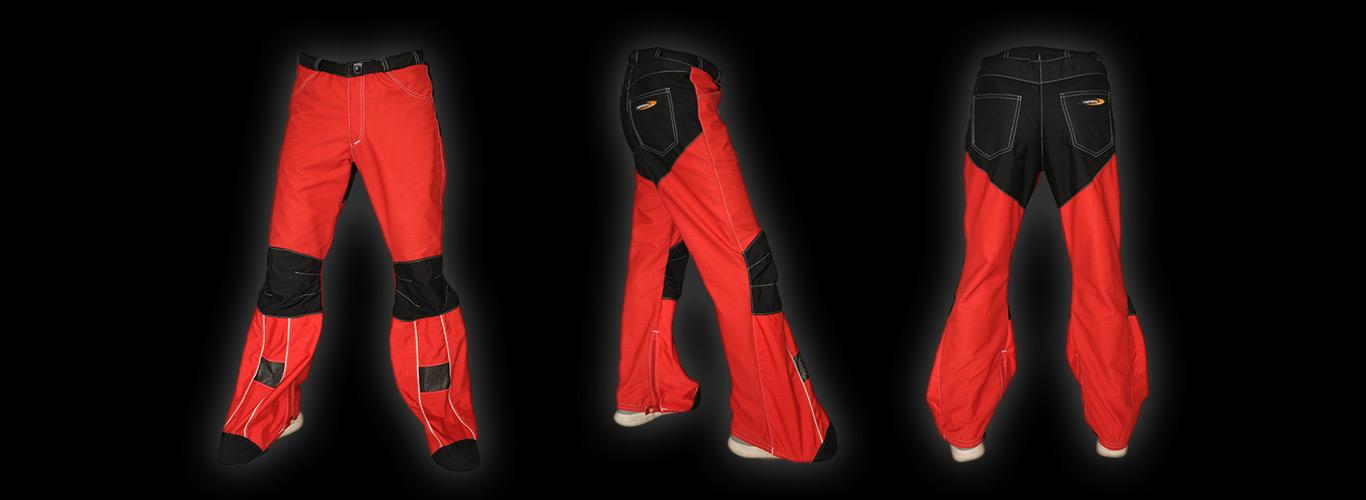 pants-bootie-pant-rainbowsuits