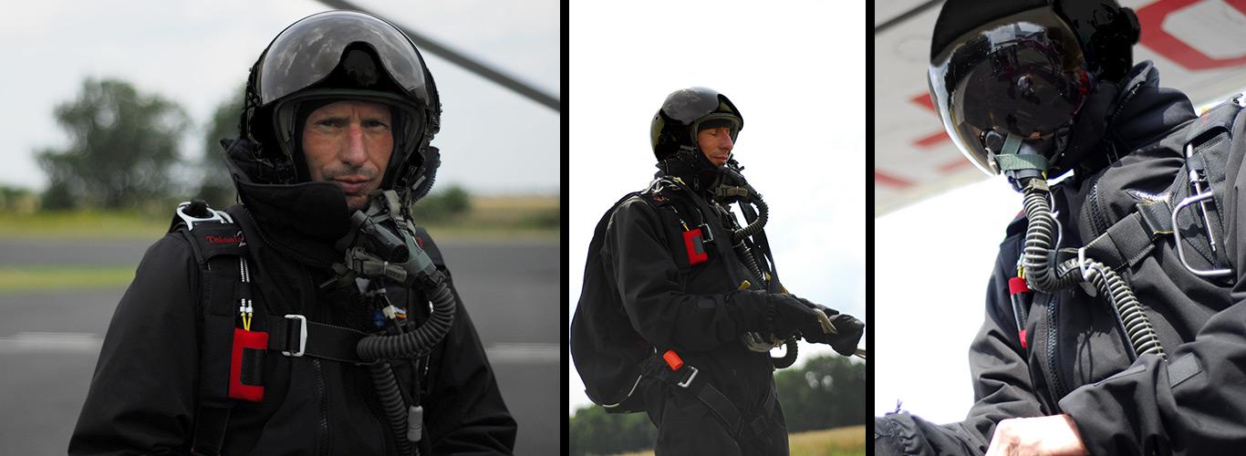 produkt-special-ops-military-rainbowsuits-spezialanfertigungen