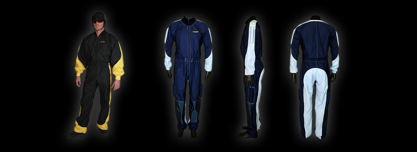 special-ops-baggy-suit-rainbowsuits-spezialanfertigungen1