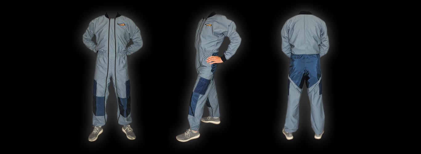 special-ops-classic-double-zipper-suit-rainbowsuits-spezialanfertigungen