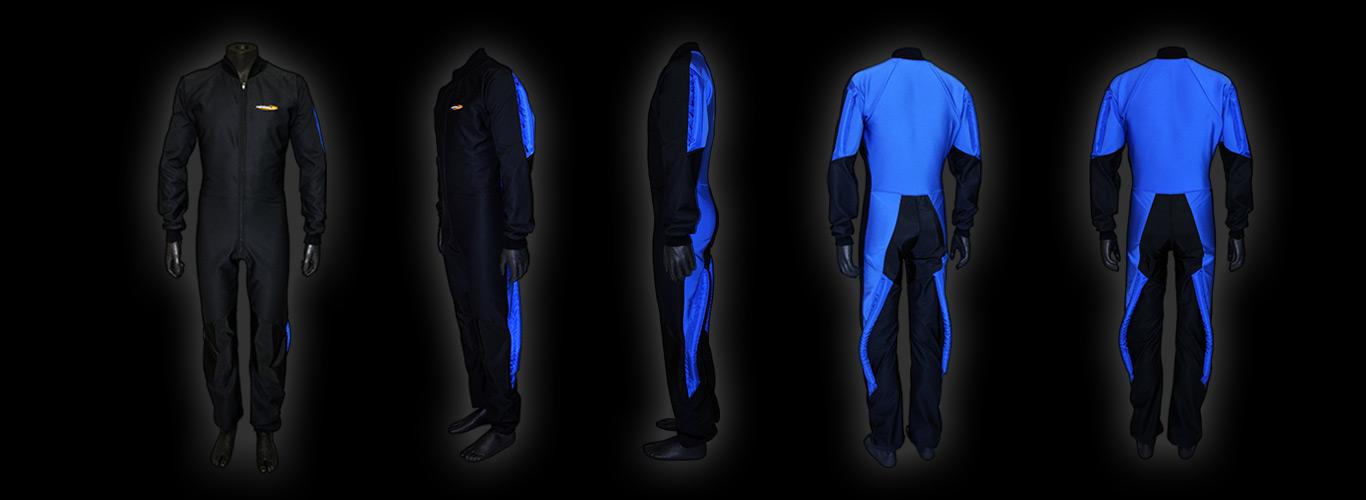standard-suit-formation-rainbowsuits
