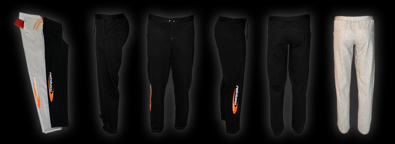 sweat-pants-freizeithose-rainbowsuits