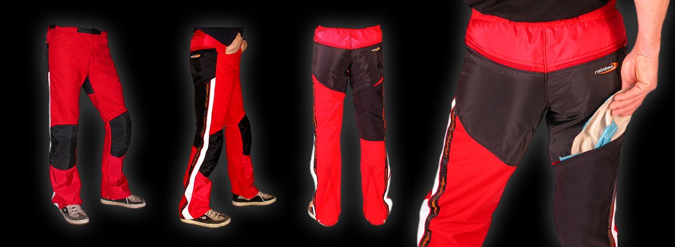 swoop-pants-lang-kurz-rainbowsuits