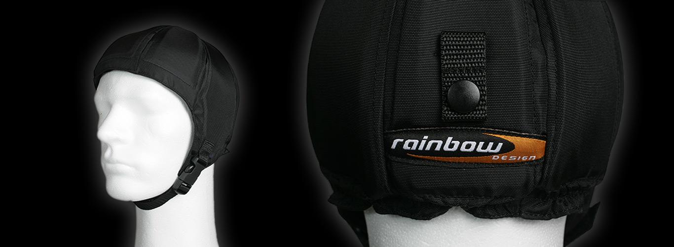 tandem-muetzen-caps-rainbowsuits