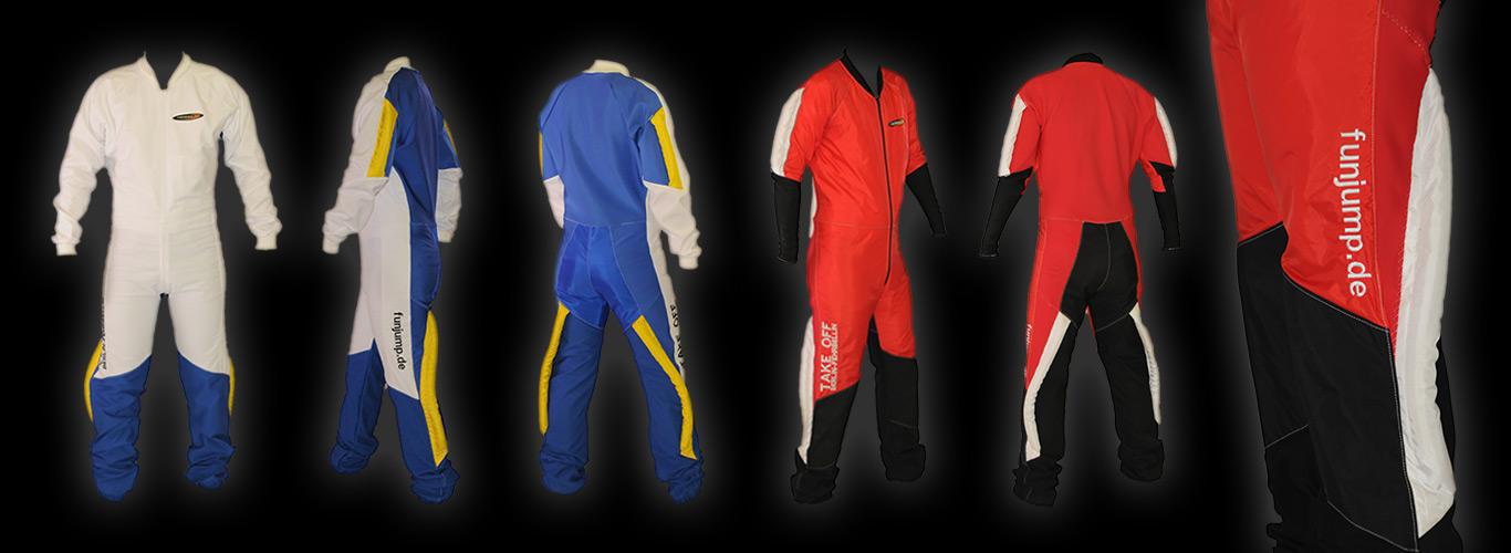 aff-student-suit-schueler-kombi-rainbowsuits