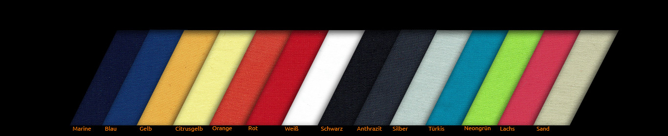 our fabric sample siplex