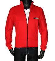 thermo-jacket