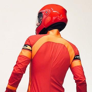 indoor-outdoor-suit-freefly-newtron