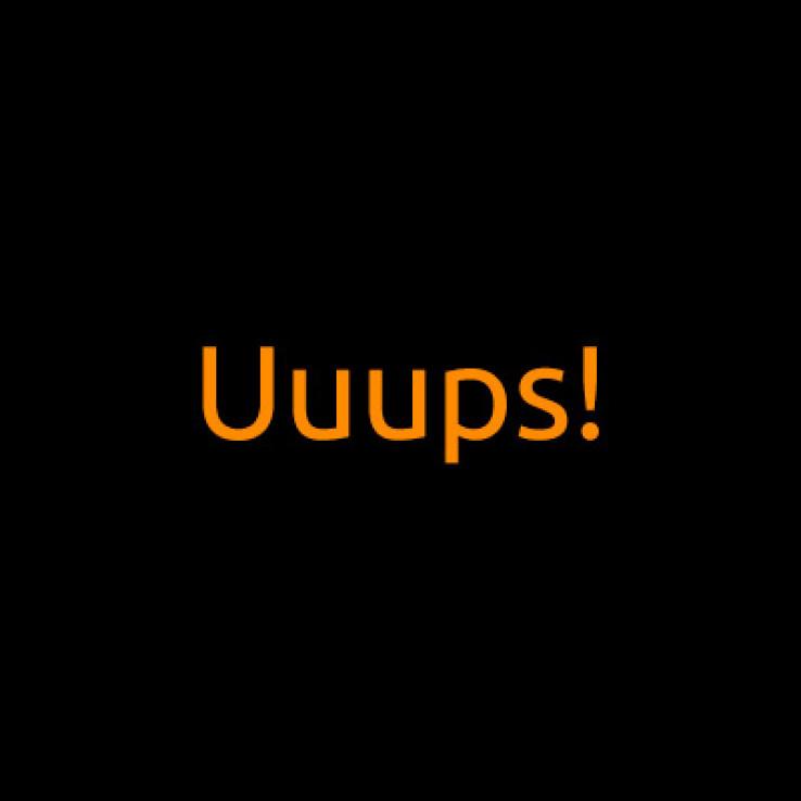 uups-rainbowsuits-icon