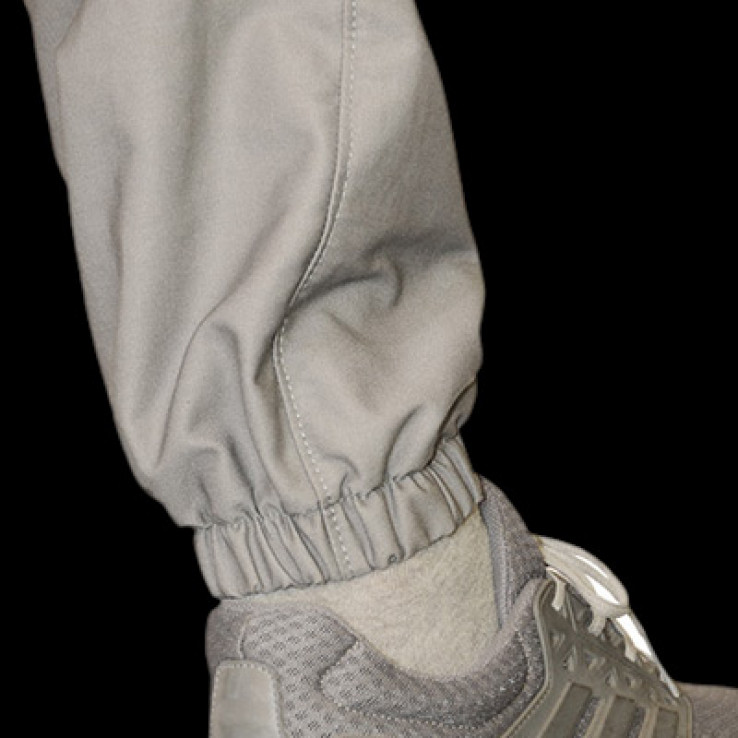 option-beinabschluss-elastik-bund-rainbowsuits