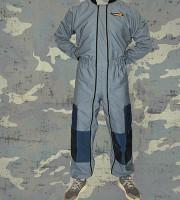 classic-dz-suit