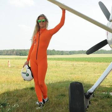 indoor-outdoor-suit-freefly-move