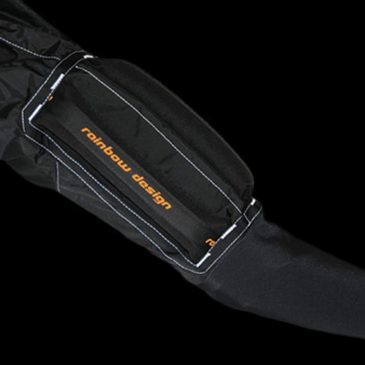 option-einfassband-griffleisten-rainbowsuits