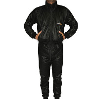 thermo-suit