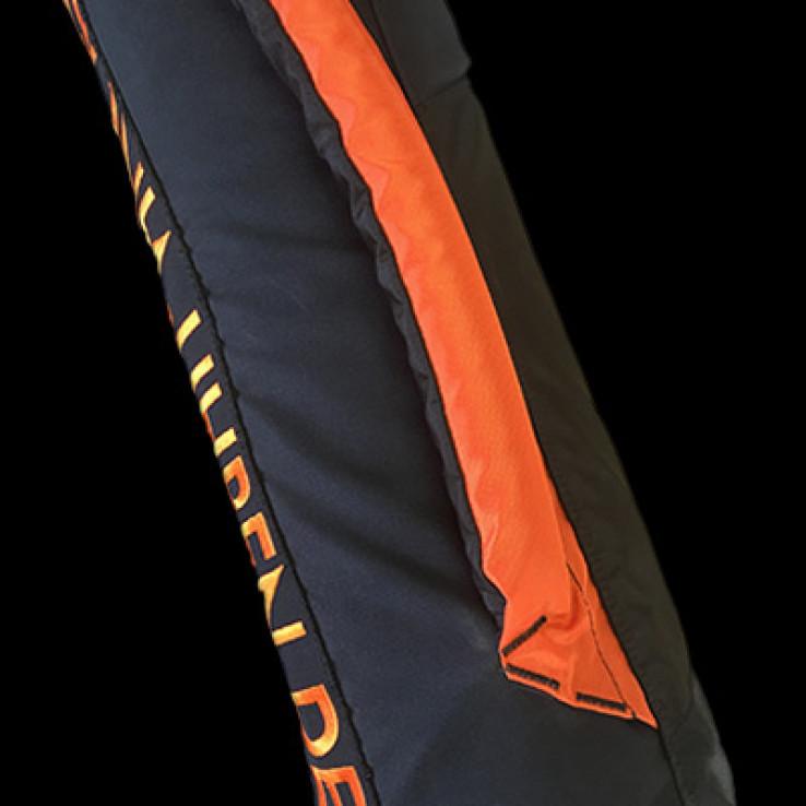 option-griffleisten-zweifarbig-rainbowsuits
