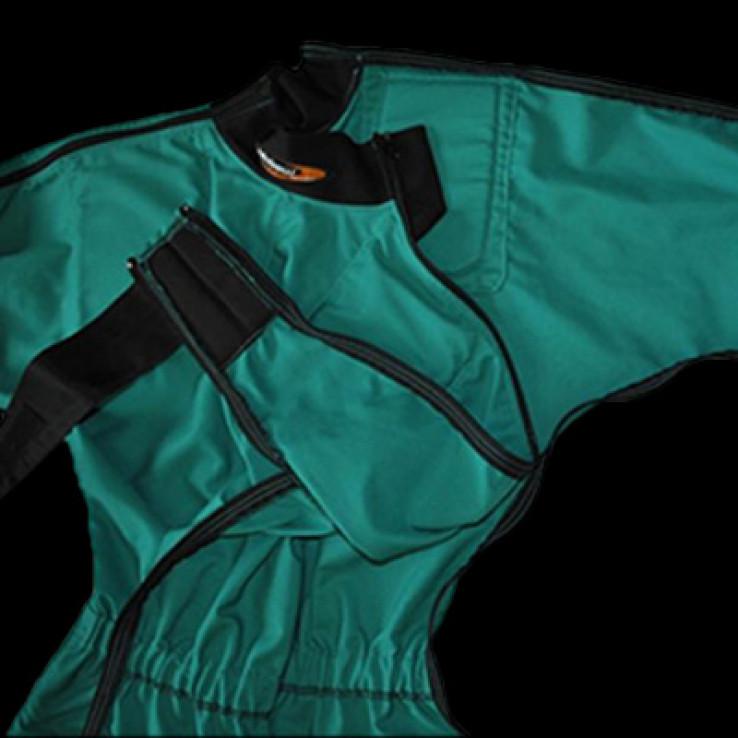 option-tandem-handicap-system-suit