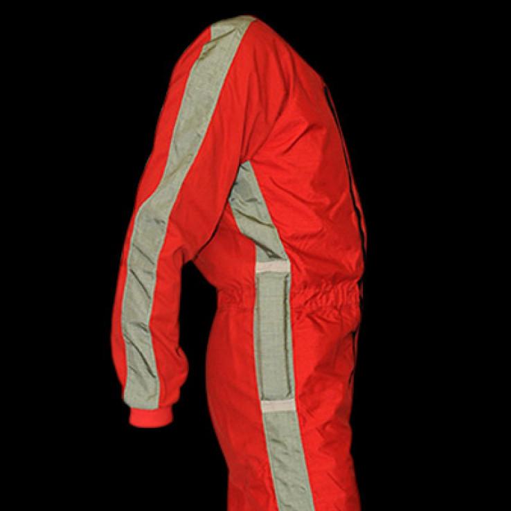 option-firsttimer-tunnel-suit-griffleisten-rainbowsuits