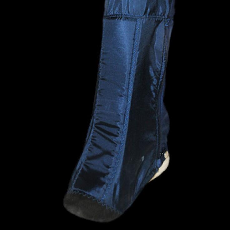 option-booties-rainbowsuits